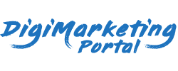 Digimarketingportal.de